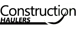 Construction Haulers